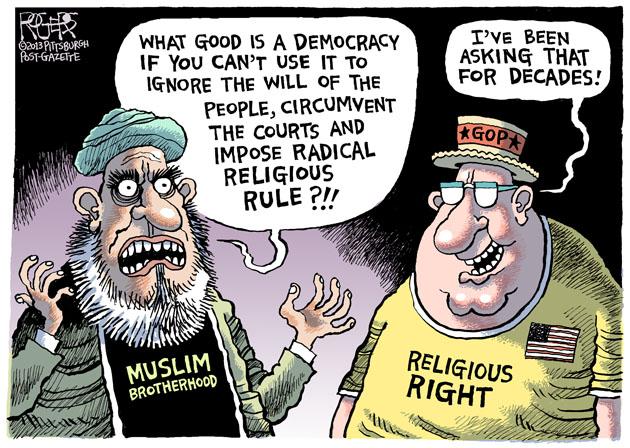 muslims in pittsburgh