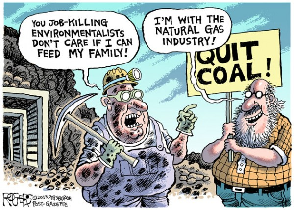 081913_Quit_Coal-600x430.jpg