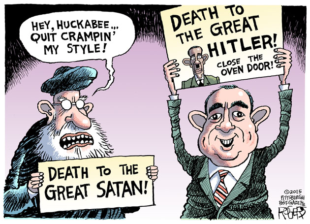 Great Hitler