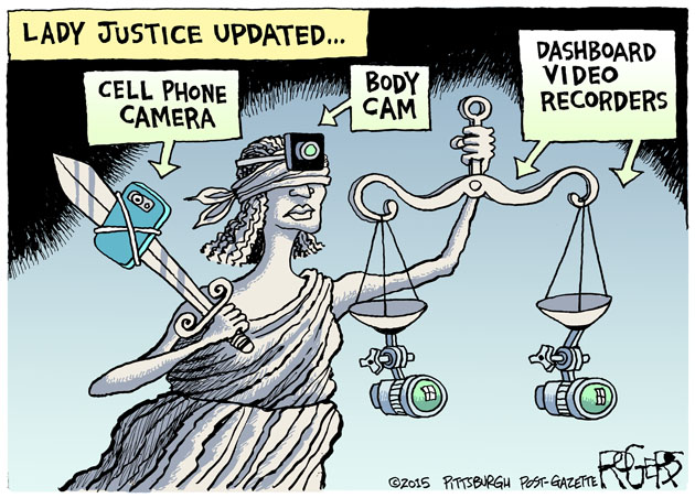 080215_Updated_Justice