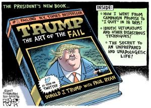 The Fail