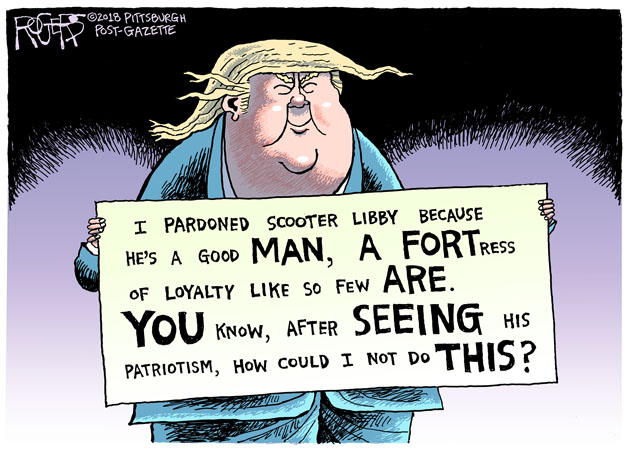 Image result for manafort where is my pardon cartoon